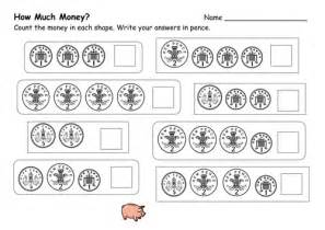 money worksheets by ehazelden teaching resources tes