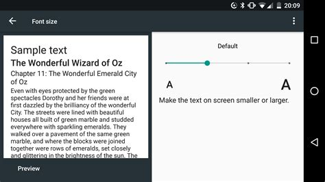 android layout xml text size t 236 m hiểu c 225 c đơn vị px dp pt in mm dip trong androi