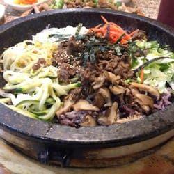 d tofu house korean mira mesa san diego ca