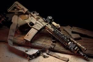 Top rated ar 15 rifles 2014 autos post