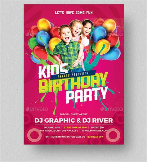 psd birthday card template 21 birthday card templates psd vector eps jpg