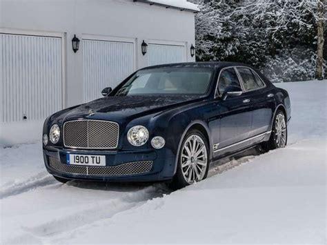 british luxury cars autobytel com
