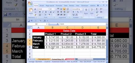 excel format x after number how to use excel stylistic number formatting 171 microsoft