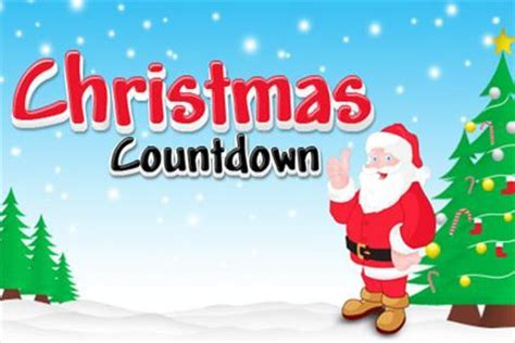 wallpaper christmas countdown christmas countdown wallpapers christmaswallpapers18