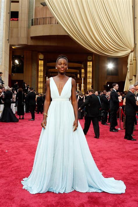 oscar best best 25 best oscar dresses ideas only on best