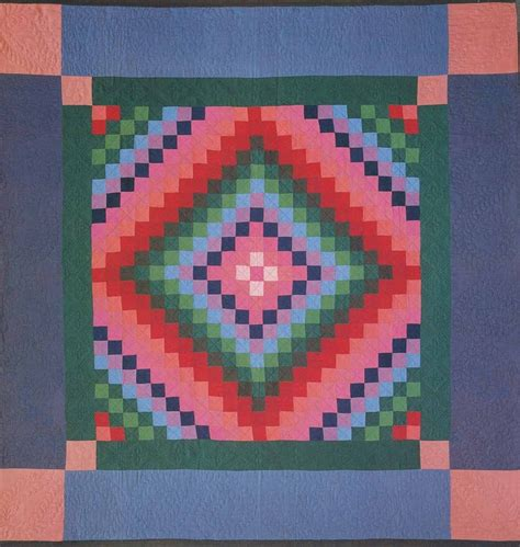 Amish Quilts Pennsylvania by 17 Best Images About Quilts Amish Mennonite