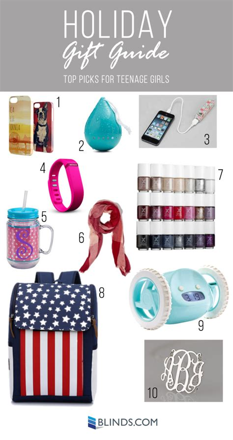 gift ideas teenagers for gifts tubezzz photos