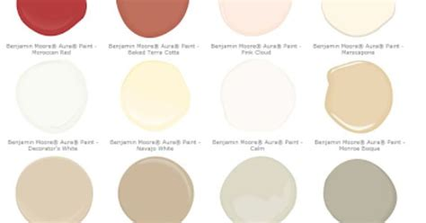 pottery barn paint colors summer 2011 my boys pottery barn paint