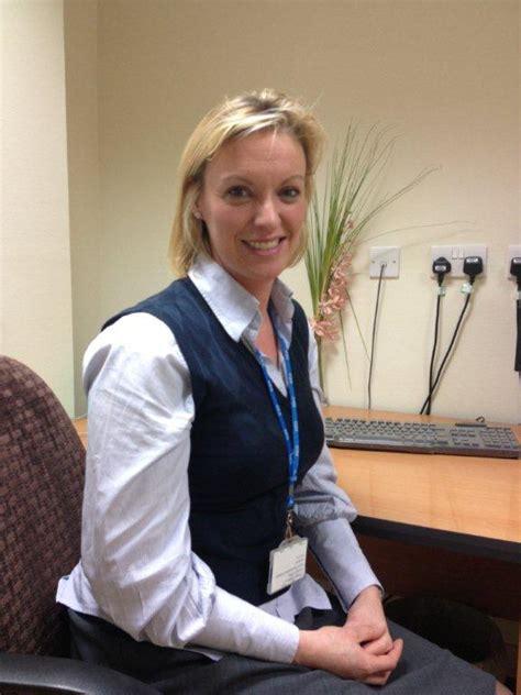 revised rachel cut sheffield teaching hospital news