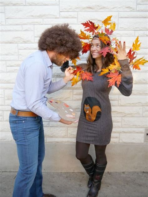 bob ross painting costume 17 best ideas about bob ross costume on