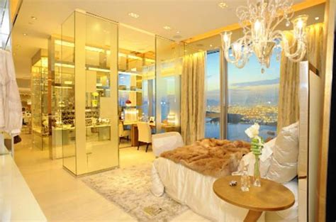 luxury home interior home designer