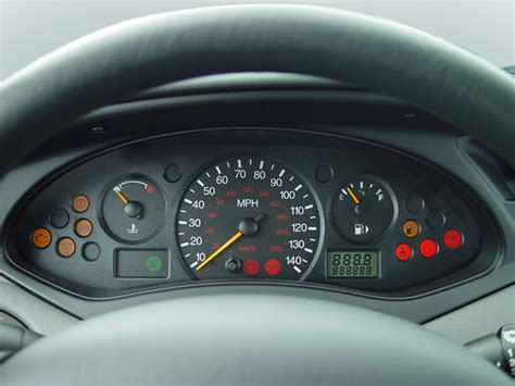 best auto repair manual 2009 ford focus instrument cluster 2003 ford focus reviews and rating motor trend