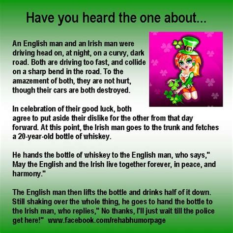 st s day jokes 222 best s day images on st s day san day and