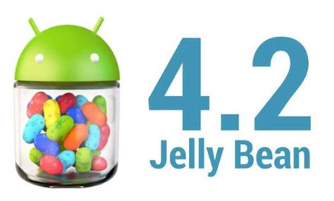 android 4 2 2 jelly bean samsung galaxy note 8 presentato insieme a galaxy s8 newsgeek