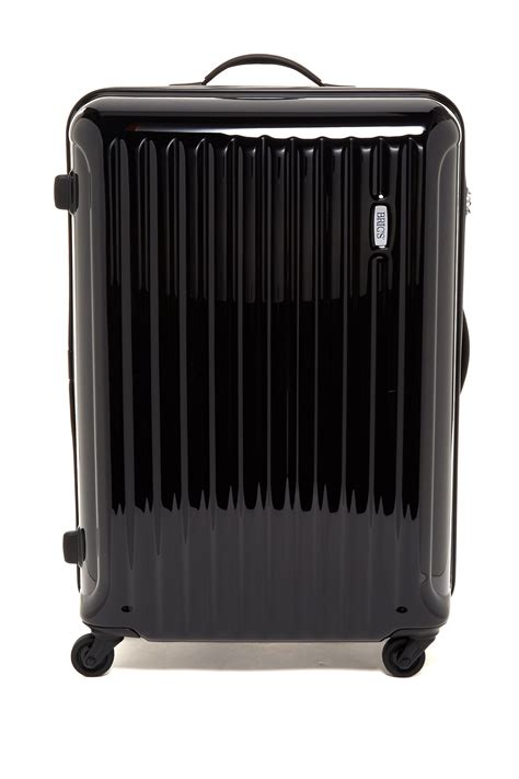 Nordstrom Rack Luggage by Bric S Luggage Riccione 27 Quot Spinner Trolley Nordstrom Rack