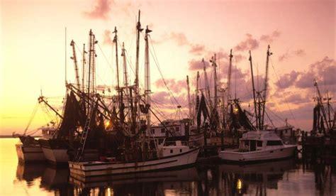 shrimp boat jobs in jacksonville fl 102 best my favorite job images on pinterest shrimp