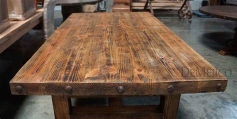 Old wood table demejicodemejico old wood table ta 1195