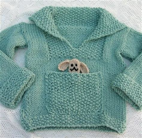 easy baby jumper knitting patterns easy baby knitting patterns in the loop knitting