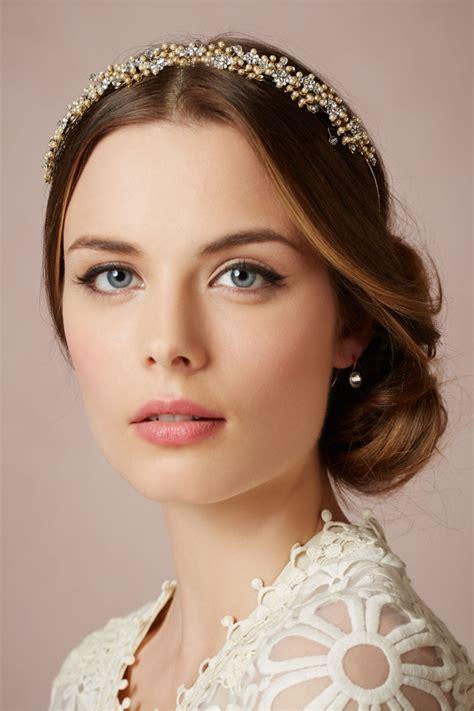 braut make up selber machen dieses braut make up sichert ihnen den perfekten auftritt