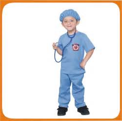 Stores To Buy Home Decor kid s boy 3pcs set surgeon medical man doctor suits