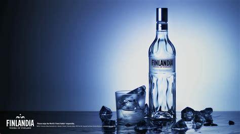 Wallpaper Iphone Vodka | finlandia vodka wallpaper