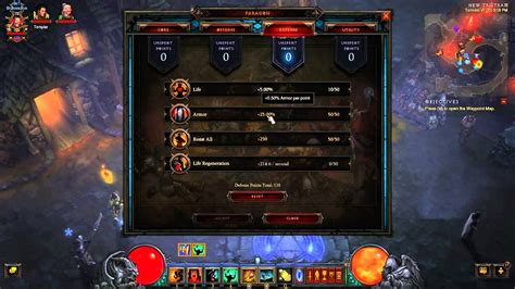 diablo 3 barbarian best build ros patch 204 youtube diablo 3 barbarian build raekor s furious charge ros