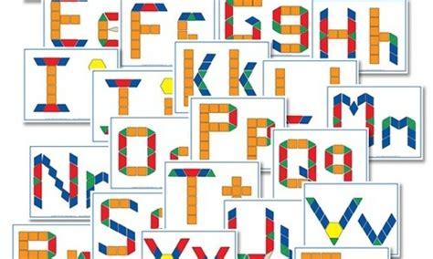 pattern blocks en francais les 56 meilleures images du tableau jeux imprimables sur