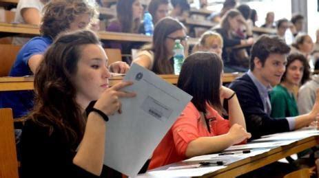 test ingresso scienze biologiche unisannio prove e test d ingresso a scienze