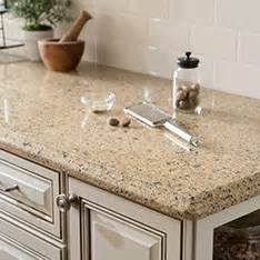 shop kitchen countertops accessories at lowes