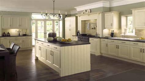 Youtube Kitchen Design youtube