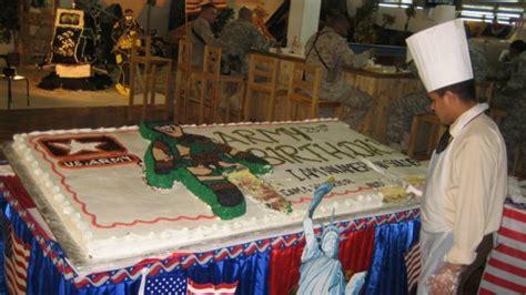 Rafa 3th Birthday Tema Pony Jake Neverlan Pirrates land army birthday cake image inspiration of cake and