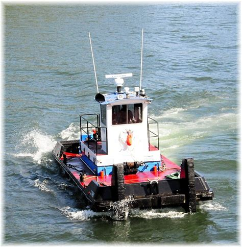 don marine salvage boat equipment supplies tugs barges derricks our floating equipment is
