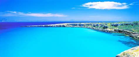vacanze in sicilia vacanze in sicilia offerte e soluzioni per l estate al mare