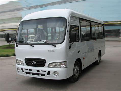 county hyundai запчасти hyundai county каталоги запчастей для автобусов