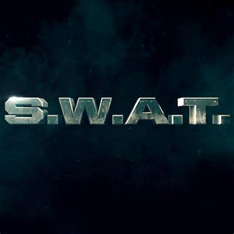 Senter S W A T netflix met komedie rev run swat krijgt volledig