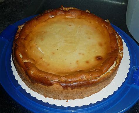 der beste kuchen der welt der beste k 228 sekuchen der welt rezept mit bild