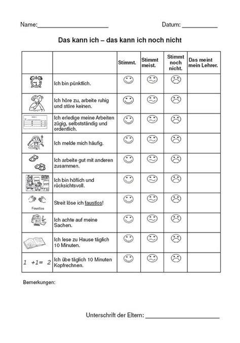 Zeugnis Schreiben Grundschule Muster Die Besten 17 Ideen Zu Zeugnis Auf Zeugnis Grundschule Beurteilung Und Zitate