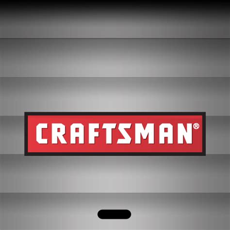 Craftsman Garage Door On The App Store On Itunes Craftsman Garage Door Opener Iphone