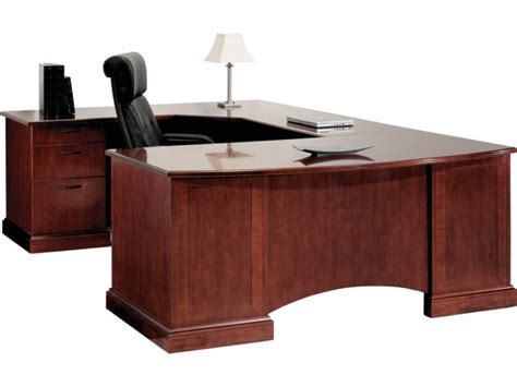 Office U Shaped Desk Belmont Left Corner U Shaped Office Desk Bmc 79 Office Desks