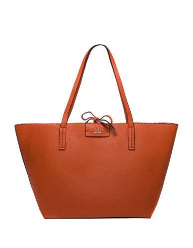 Guess Shoulder Bag Tote Spice guess purses handbags satchels clutches totes bags