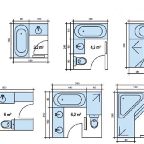 Beau Plan Salle De Bain 5m2 #1: plan-salle-de-bain-5m2-etapes-essentielles-conception-a-realisation-p-l-h-c-de-m-bain-salle-plan-07241527-idee-e-600x600.jpg