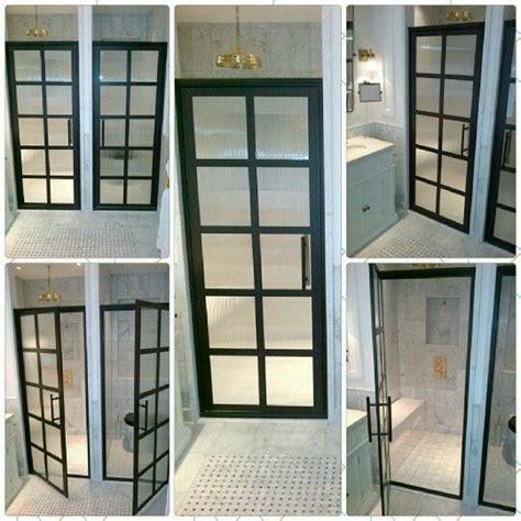 divided light shower doors 25 b 228 sta id 233 erna om shower doors p 229 pinterest duschd 246 rr