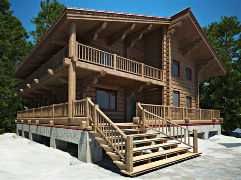 wooden houses design awesome beautiful wooden houses best design for you 4974