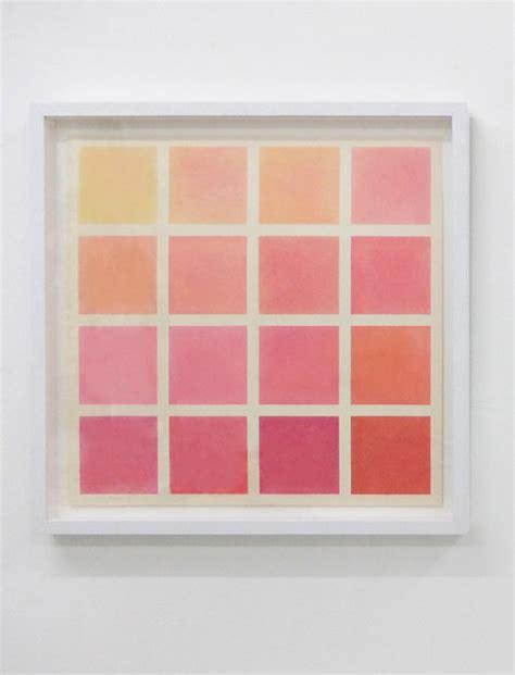 shades of pink shades of pink yukako shibata