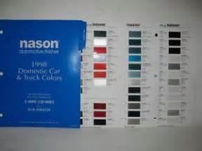 nason paint colors nason paint for sale choice automotive equipment the