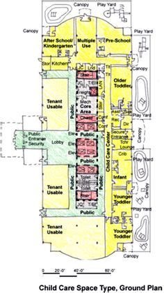 daycare floor plan ideas daycare center floor plan ideas this layout was chosen