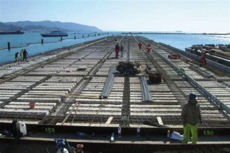 porto turistico la spezia porto turistico mirabello la spezia http www