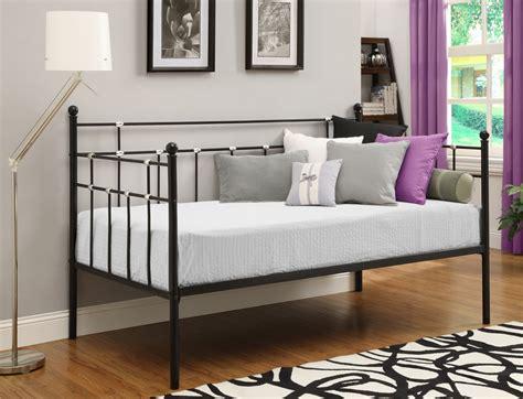 Kmart Bedroom Furniture Contemporary Guest Bedroom Furniture Kmart