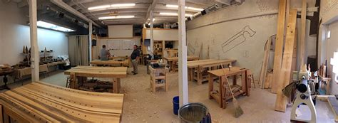 accredited woodworking schools i a woodworking school help me fix it the