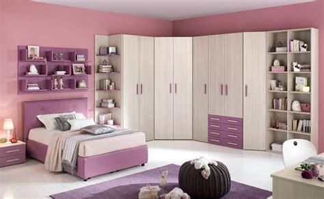arredamento da letto ragazza camere da letto per ragazze camere da letto